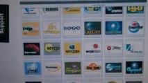 Logo Creator Software - Easy Logos - Designer Your Own Logos