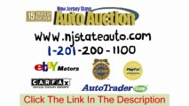 Gov Auctions Org Rip-Off [Gov Auctions Org Review]