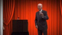 11 Forgotten Laws Bob Proctor)   Law of Compensation