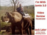 WARNING! Don't Buy IM with Jamie 3.0  by Jamie Lewis -  IM with Jamie 3.0 by Jamie Lewis Review