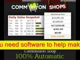 mass income multiplier - generate income with best single software mass income multiplier