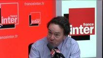 """Jean-Noël Jeanneney : Jean-Noël Jeanneney : """"Il faut revenir à cette évidence que la relation entre la France et l'Allemagne est fondamentale"""""""