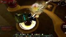 GTR    TYCOON WOW ADDON Manaview's Tycoon World Of Warcraft REVIEW Manaview's WOW GOLD Addon YouTube