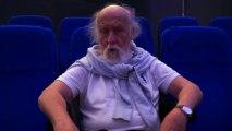 Hubert Reeves : écologie et spatial