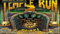 Temple Run 2 : 02 W/ Friends - iOS Android iPhone iPad iPod - video