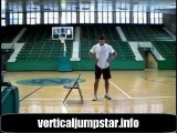 plyometric Watch this guy jump - Vertical Jump - Vertical Jump Manual