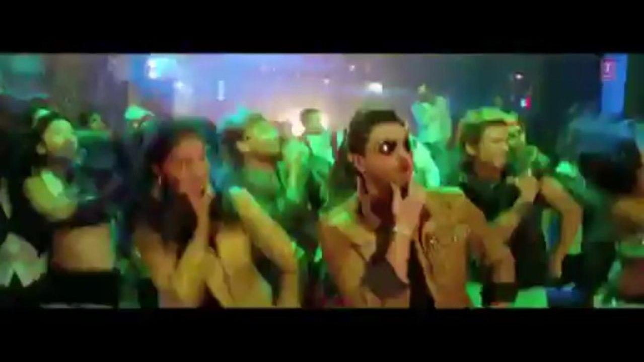 ullu di pathi mp3 song
