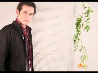 Fire Music-01 Oct 2013