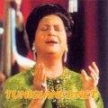 om_kalthoum_album_ tunisianet net_Mosh-Momken-2abadan