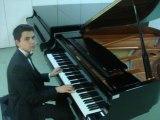 Ormancı  Türküsü Piyano ile Çıktım Belen Kahvesine Muğla Türkü Hikayeleri Ege Zeybek Efe Sitesi Ormanci En Çok Güzel Begen Türk Yorum THM Halk Müziği Dinle Mp3 Mp4 İndir Free İzle Video