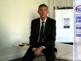 TOUS POUR L'EMPLOI - Paxia, cabinet de conseil RH spécialisé dans l'épargne d'entreprise - 04/10