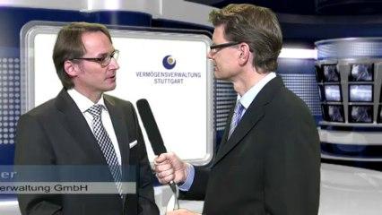 """""""primus inter pares""""-Fonds: Das ist die neue Strategie!"""