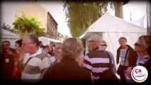 """""""Ça, c'est l'AgglO"""", la web-série de l'AgglO - Les humeurs du Festival de Loire # 5"""