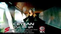Ceylan  Vur Da Git  (nostalji) by feridi