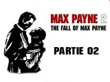 Max Payne 2: The Fall Of Max Payne - PC - 02