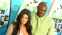 Is it Finally the End For Khloe Kardashian and Lamar Odom?