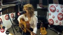 Anna Calvi - Bruce Springsteen Cover - Session Acoustique OÜI FM