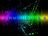 Sound Clubbing Techno Progressive ElectroHouse - Djay-Viruus'B 14 Juillet 2013