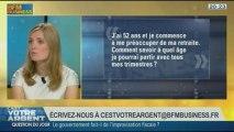 Marc Fiorentino : C'est votre argent – 04/10 5/5