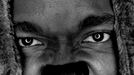"Jay Pharoah: I Am A Dog (Kanye West ""I Am A God"" Parody)"