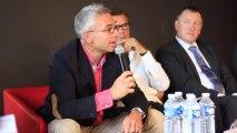 Club La Tribune Nantes & Pays de la Loire - L'innovation des PME : l'arme anti crise