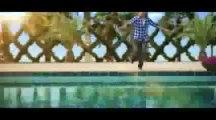 videoplayback_3 by - my lee panthong