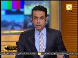 قائد حرس الحدود: أسلحة ومعدات جديدة لتأمين قناة السويس وسيناء