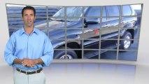 2009 Lexus GX 470 4WD - Chapman Las Vegas Dodge Chrysler Jeep Ram, Las Vegas