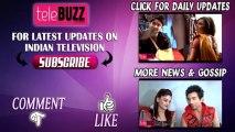 Bigg Boss 7 Asif TALKS about Salman Khan in Bigg Boss 7 4th October 2013 Day 19 FULL EPISODE