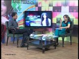 Counter View With Rabi Pirzada (Part 02) (21.09.2013)
