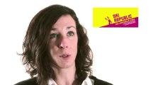 Ski Républic - partenaire du Trophée Roses des Sables