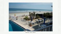 Vacation Rental Cottages Daytona Beach FL-Cabin Rentals