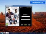 Fifa 14 Key generator / Keygen cd key