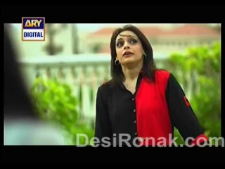 Yeh Shaadi Nahi Ho Sakti - Episode 25 - October 5, 2013 - Part 1