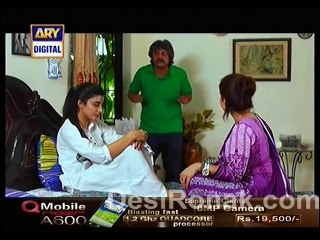 Yeh Shaadi Nahi Ho Sakti - Episode 25 - October 5, 2013 - Part 3
