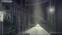 Rain: -souvenirs chapitre 8: la fin de la nuit-