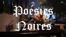 Noire musique et poésie -  26 - Yvon Jean et Marc Poellhuber