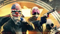 CGR Trailers - PAYDAY 2 Payday: The Web Series, Episode 6