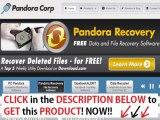 Pc Pandora Review + Pc Pandora Free