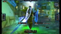 Warcraft Conquest Promo Video It WORKs !....Genuine world of warcraft guide!