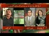 Takrar  - 5th October 2013 (( 05 Oct  2013 ) Full Talk Show with Imran Khan On Express News