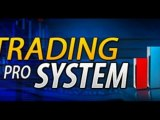 Trading Pro System Review -- Trading Pro System System Download