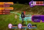 HyperDimension Neptunia Victory - Partie. 9