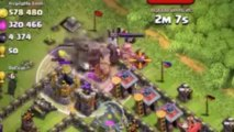 Start playing Clash of Clans with Clash of Clans Secrets today