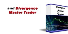 Forex Mystery  Choosing A Candlestick Pattern Forex Trading Strategy