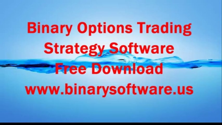 Binary options in kuwait