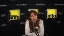 Marjorie Nakache, le théâtre pour lutter contre les préjugés - 06/10/2013