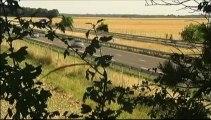 80 ou 90 km/h : faut-il abaisser la vitesse autorisée sur les routes ?
