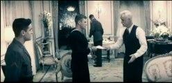 Banderas de nuestros padres - Trailer Español (2006)