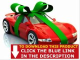 The Lazy Way To Buy And Sell Cars For Profit + Buying Cars And Selling For A Profit